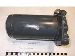 Фильтр КПП Т-150, 151. 37. 014-1А