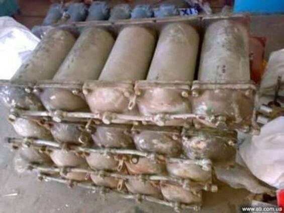 Фильтр масла полнопоточный ФМП5.000 из хранения на 6ЧН21/21