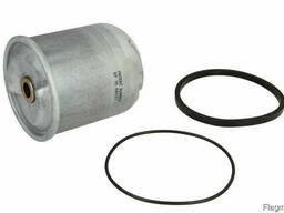 Фільтр масляний центрофуга DAF CF/XF 85/95 1310891