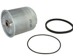 Фільтр масляний DAF CF XF OZ5 MANN-Filter ZR903X