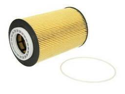 Фільтр масляний MANN-Filter HU1291Z