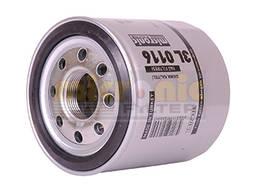 Фільтр масляний Micronic 3L0116 / Фильтр масляный Micronic 3L0116
