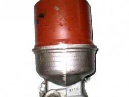 Фильтр масляный центробежный МТЗ Д-240