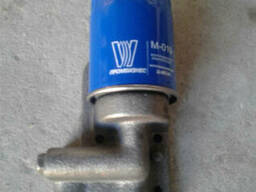 Фильтр масляный Д48-09-С01-В ЮМЗ, Д-65 ( центрифуга ). ..