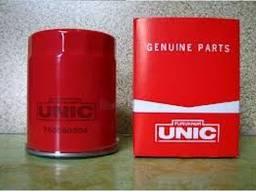 Фильтр масляный для крана манипулятора UNIC