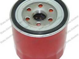 Фильтр масляный для погрузчика 32A4000400