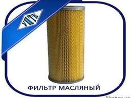 Фильтр масляный ЭФМ-280. 01. сб2 ( НАРВА 6-4-04 )