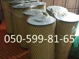 Фильтр масляный Нарва 6-4-04