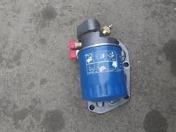 Фильтр масляный Т-40 нового образца