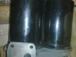 Фильтр масляный тонкой очистки , 240Н-1017010-Б2