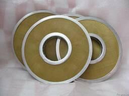 Фильтр масляный УН14.74СБ –01, элемент фильтра масляного УН1
