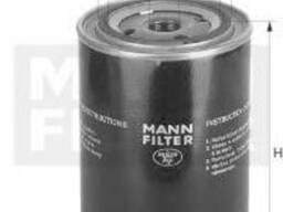 Фильтр масляный винтового компрессора