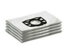 Фильтр-мешок из нетканого материала Karcher к пылесосу WD. ..