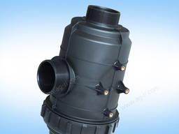 Фильтр напорно-всасывающий Arag серии 319 на опрыскиватель