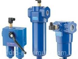 Фильтр напорный 12-427 л 110-420 bar