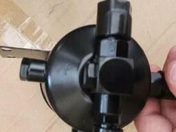 Фильтр осушитель кондиционера Massey Ferguson 82 / 9202-4425 (11005931, 11067w91)