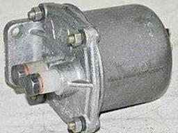 Фильтр отстойник ФГ-25 (ЮМЗ-6, МТЗ) А23. 30. 000-01-10 грубой очистки топлива