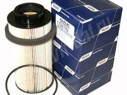 Фільтр палива Daf E-3 вставка 1784782 PE975 1397766