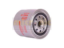 Фільтр паливний Micronic 3F2004 / Фильтр топливный Micronic 3F2004