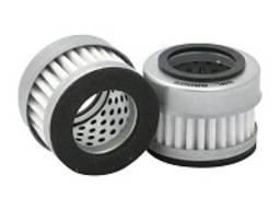 Фільтр повітряний SBL88009 SF-FILTER