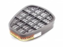 Фильтр противогазовый UNIX 521 A1B1E1