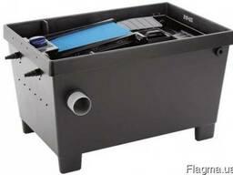 Фильтр проточный Biotec 36 Screenmatic, OASE (до 140м3)