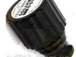 Фильтр сапуна Still R60-40 на вилочный погрузчик