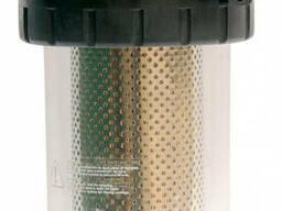Фильтр-сепаратор FG-100, 5 микрон Gespasa