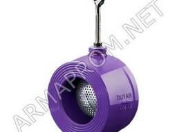 Фильтр сферический для воды межфланцевый