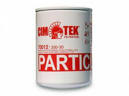 Топливный фильтр Cimtek 300-30