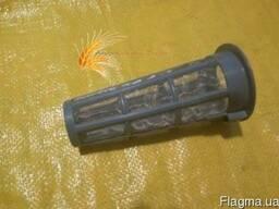Фильтр топливного бака ЮМЗ (сетка)