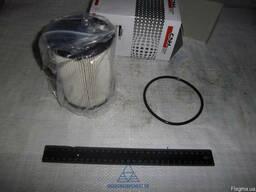 Фильтр топливный CASE