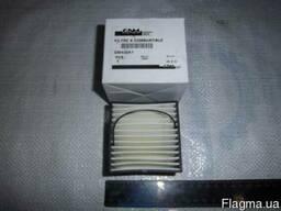 Фильтр топливный Case, New Holland T8.390 сепар Magnum/Maxxu