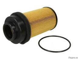 Фильтр топливный DAF 95XF 85CF 75CF XF355M