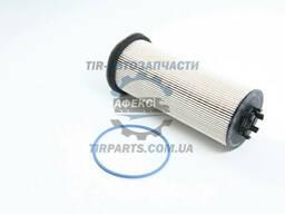 Фильтр топливный DAF CF85/05-, XF105/05- Эко-тип (без. ..