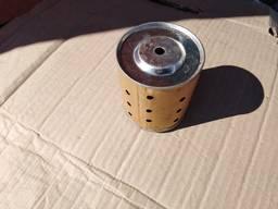 Фильтр топливный двигателя 4ч 8,5/11 ЭТФ 2, ЭТФ 3