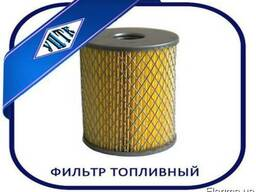 Фильтр топливный ЭТФ-6 (ФЭТО-366-00-00)