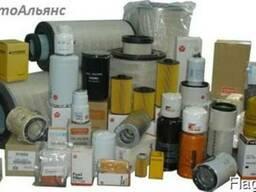 Фильтр топливный к FAW (ФАВ) 1031,1041,1047,1051,1061,3252