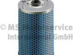 Фильтр топливный MAN F90, M90 AB Filter(81000000246MAN  . ..