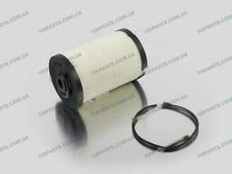 Фильтр топливный Mercedes Bosch . (3524700092 |. ..