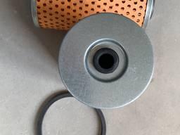 Фильтр топливный МКСМ-800