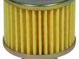Фильтр топливный Nissan K15, K21, K15 16404-78213