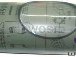 Фильтр топливный сепаратор Mercedes E-024 (MANN-Hummel...