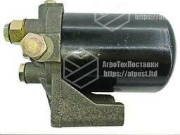 Фильтр топливный тонкой очистки ЯМЗ 236-1117010. Фільтр. ..