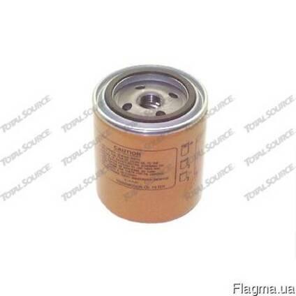Фильтр трансмиссионный погрузчика Doosan D140182