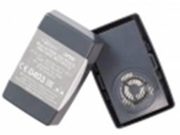 Фильтр UNIX 303 Р3 (противоаэрозольный фильтр в защитн. корп