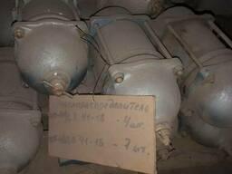 Фильтр влагоотделитель ДВ 41-16 ДВ41-18