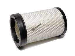 Фільтрповітрянийзовнішній John Deere 8120-8520 RE164839