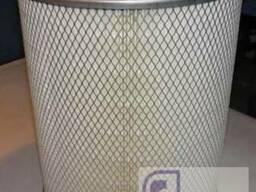 Фильтр воздушный DAF 95/85 ATI