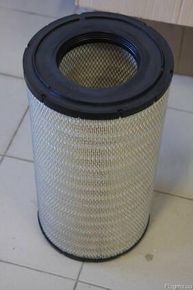 Фильтр воздушный даф, воздушный фильтр даф